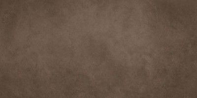 Dwell Brown Leather 30x60