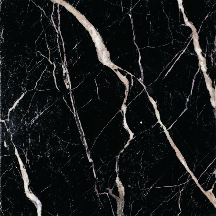 SAINT LAURENT MARBLE polished