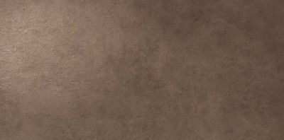 Dwell Brown Leather 45x90 Lappato
