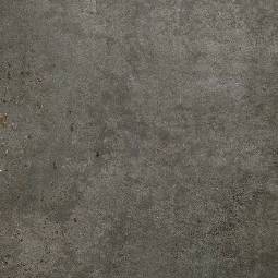 CONCRETE DARK GREY lappato