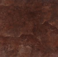 Venezia brown 60x60 levigato 