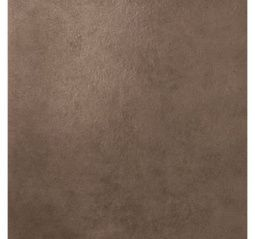 Dwell Brown Leather 75x75 Lappato