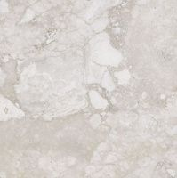 ANTIC GREY MARBLE lappato