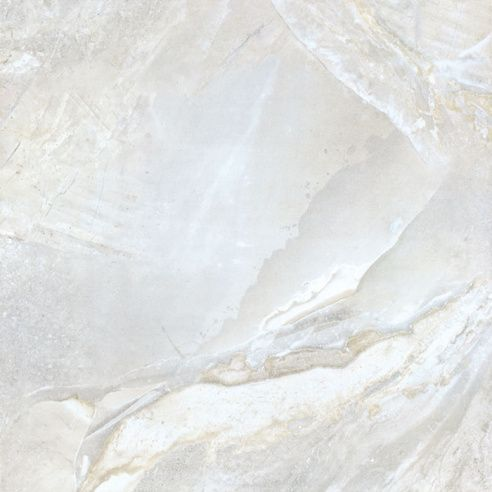 LIGHT GREY MARBLE polished