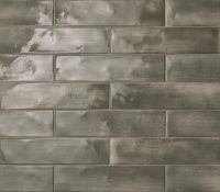 Brickell Grey Gloss