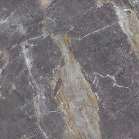 DARK GREY MARBLE polished
