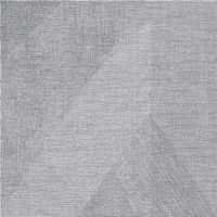FABRIC GREY structure matt
