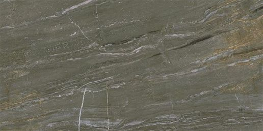 PALISSANDRO BRONZE polished